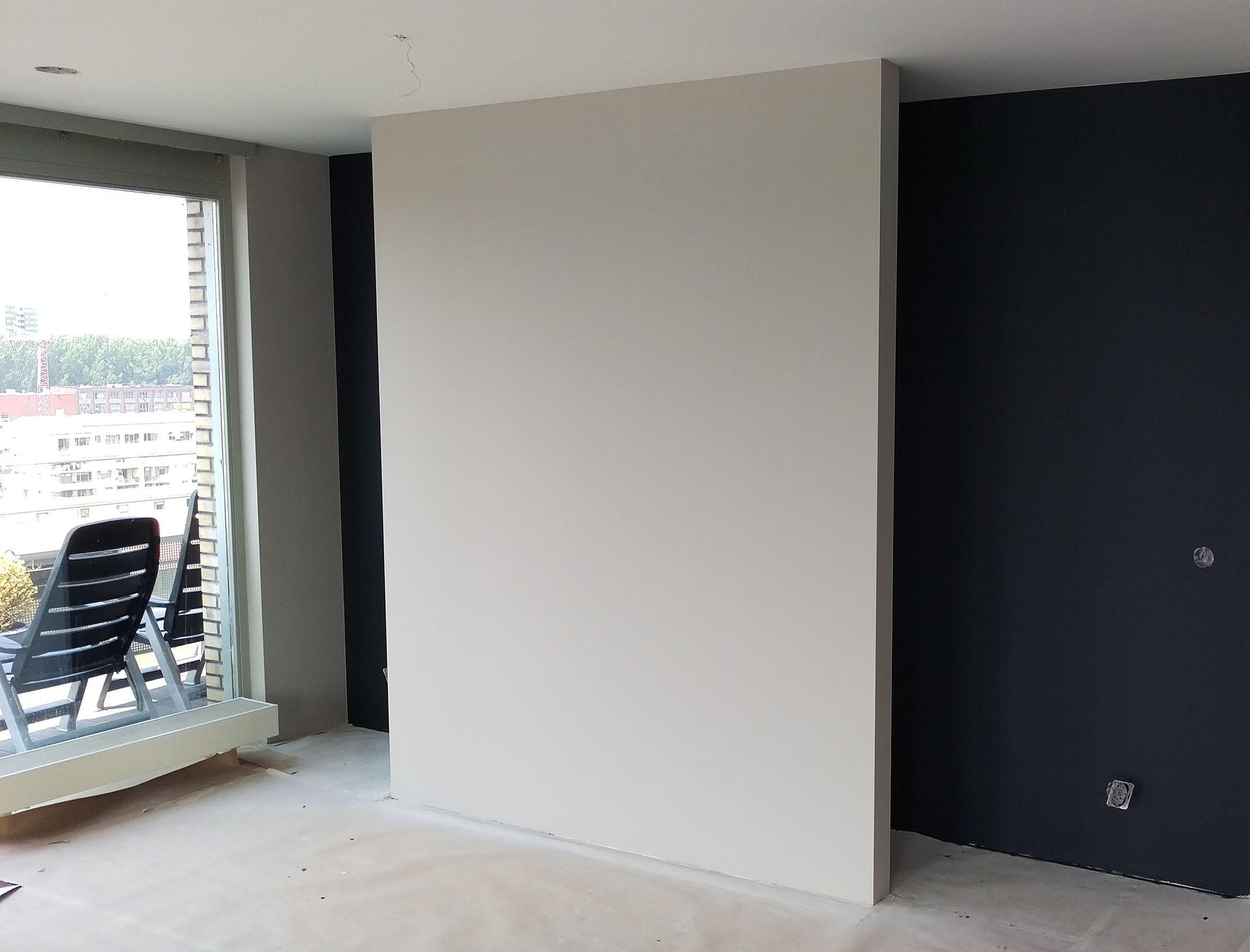 meubelset woonkamer aanbieding landelijke woonkamer blauw. Black Bedroom Furniture Sets. Home Design Ideas
