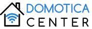 Domotica Center