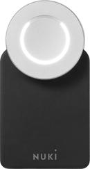 nuki-product-smart-lock-1